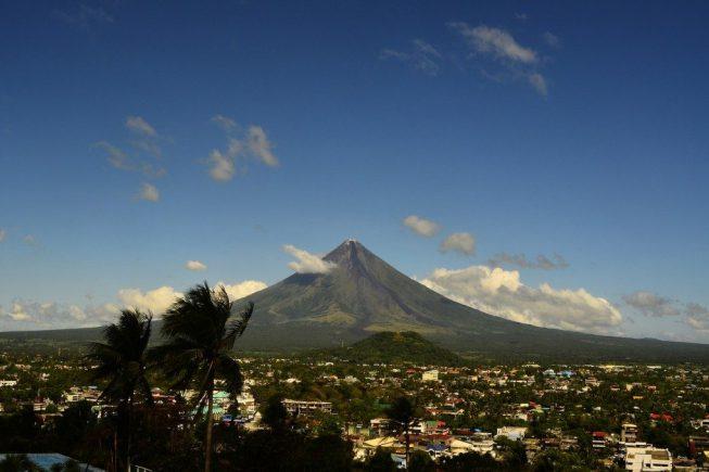 PHILIPPINE CONSULATE VISIT