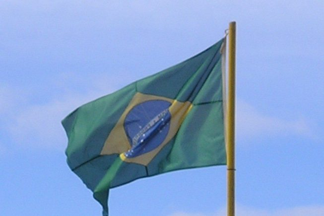 Brazil, New member of Hague Convention