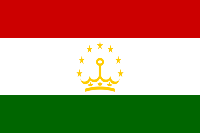Tajikistan joins The Hague Convention