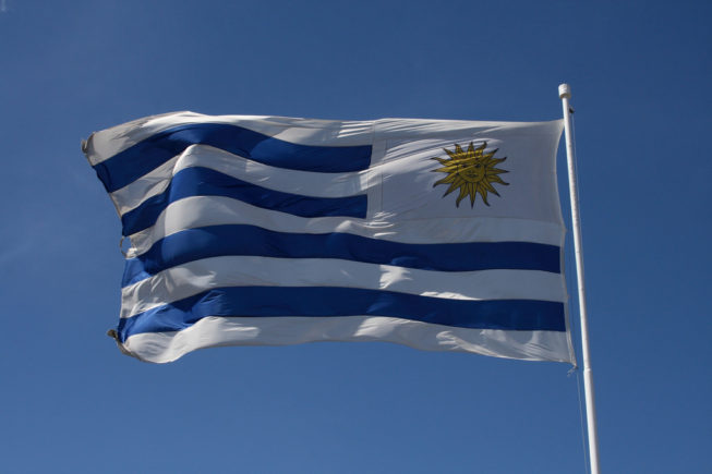 Uruguay Apostille Services