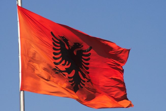 Albania Apostille Services
