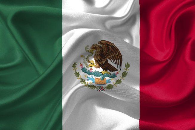 Mexico Apostille Services