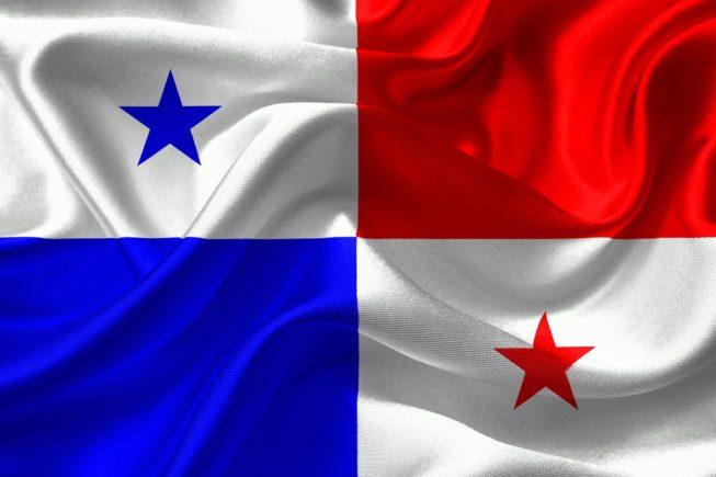 Panama Apostille Services