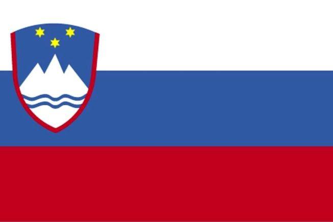 Slovenia Apostille Services