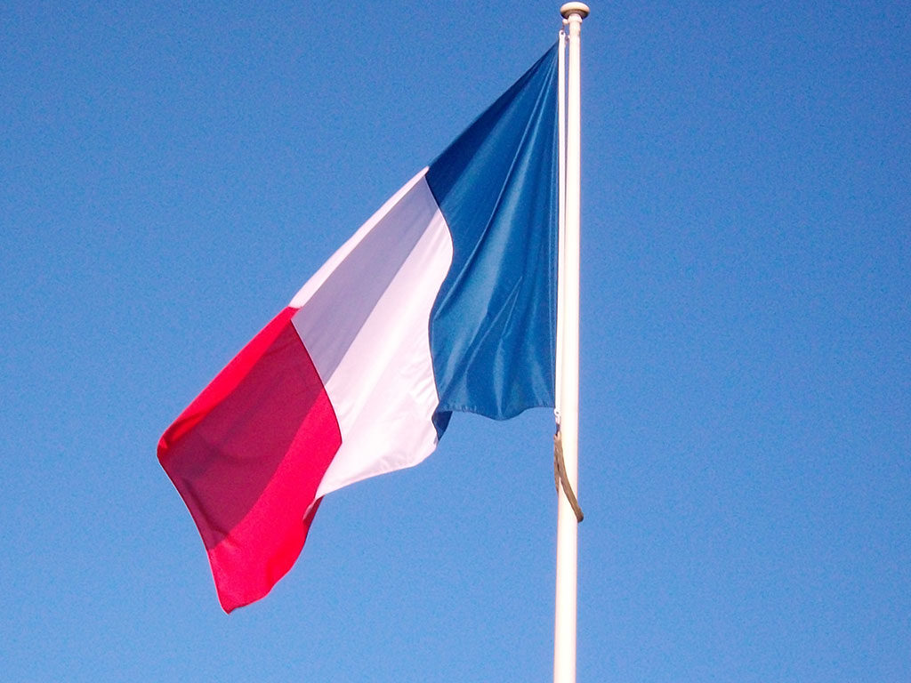 France Apostille Services