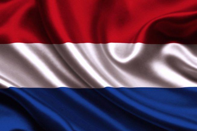 Netherlands Apostille Services