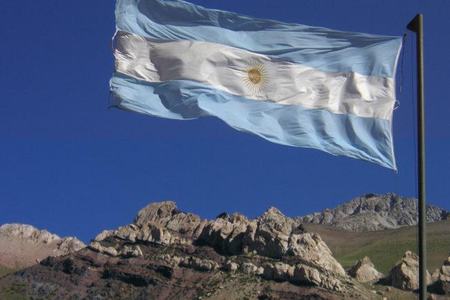 Argentina Apostille Services