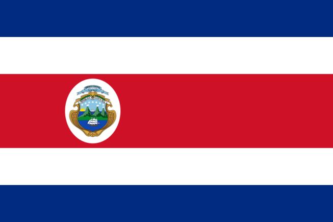 Costa Rica Apostille Services
