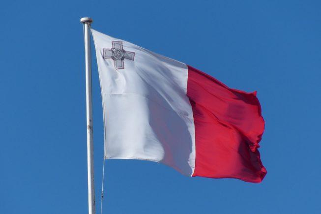 Malta Apostille Services