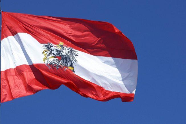 Austria Apostille Services