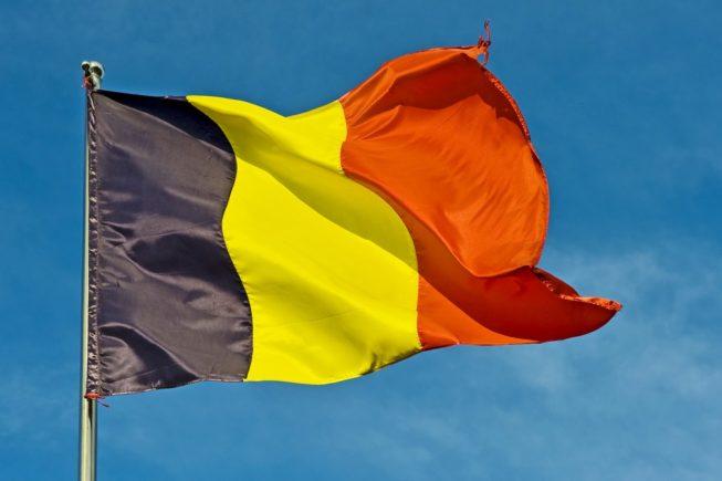 Belgium Apostille Services