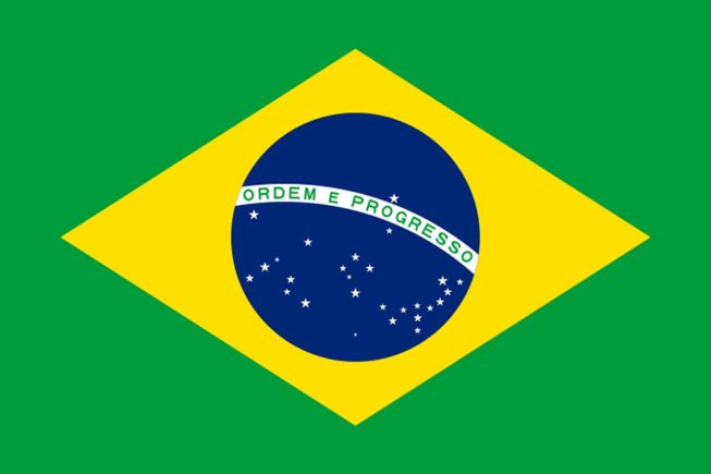 Brazil Apostille Services