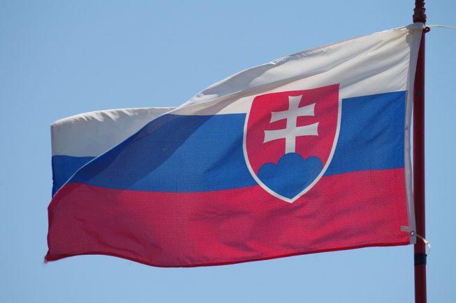 Slovakia Apostille Services