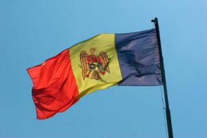 Moldova Apostille Services