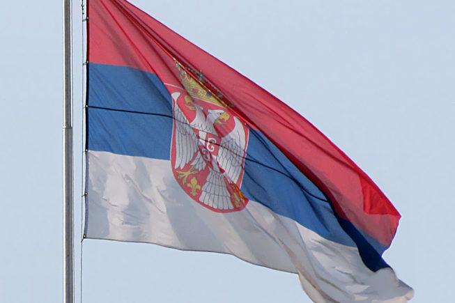 Serbia Apostille Services