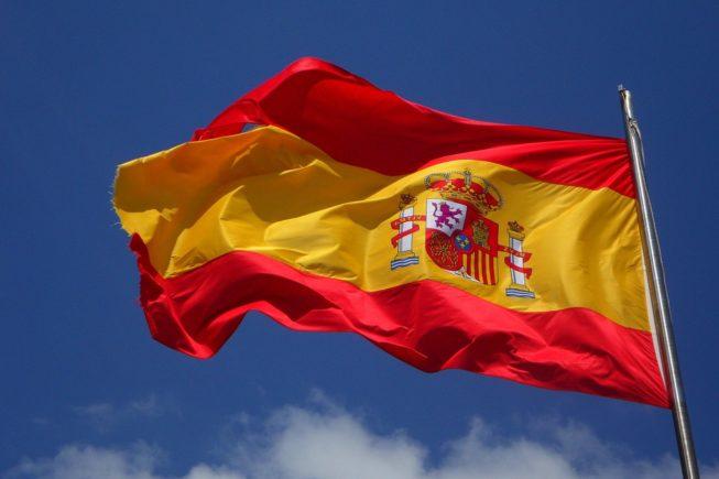 Spain Apostille Services