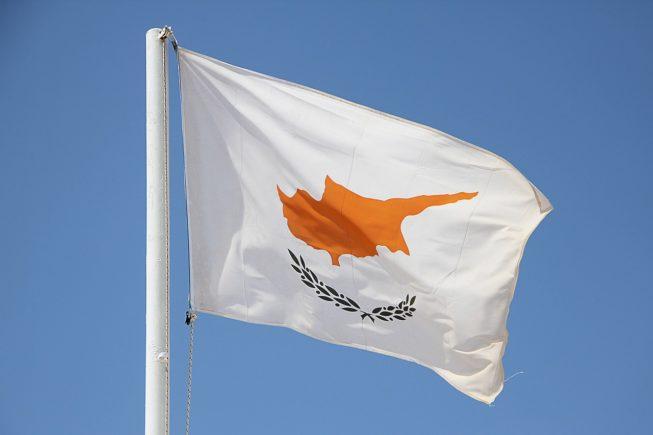 Cyprus Apostille Services