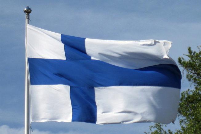 Finland Apostille Services
