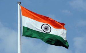 India Apostille Services