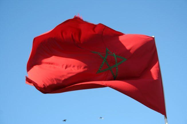Morocco Apostille Services