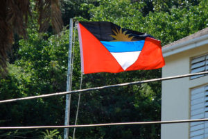 Antigua and Barbuda Apostille Services