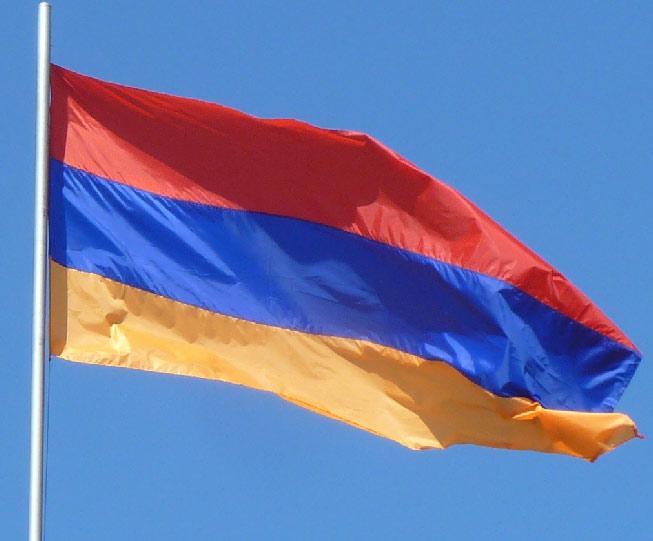 Armenia Apostille Services