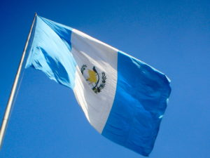 Guatemala Apostille Services