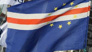 Cape Verde Apostille Services