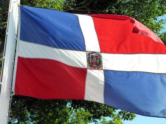 Dominican Republic Apostille Services