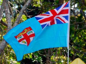 Fiji-Apostille-Services