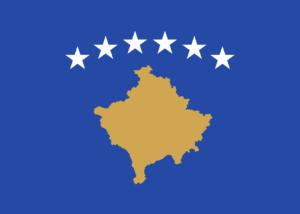 Kosovo Apostille Services