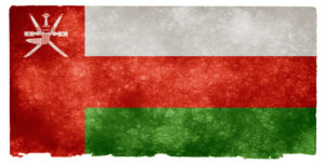 Oman Apostille Services
