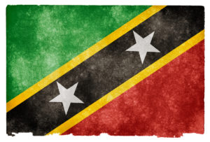 Saint Kitts and Nevis Apostille Services