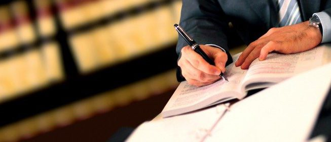 Notary 101: What is a Notary Public?