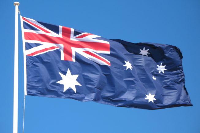 Australia Apostille Services