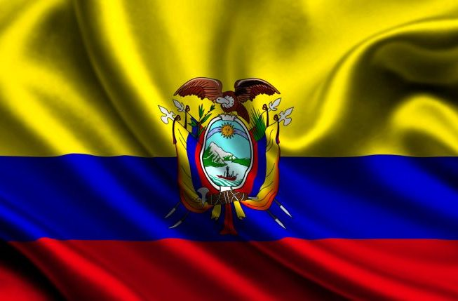 Apostille Services for Ecuador