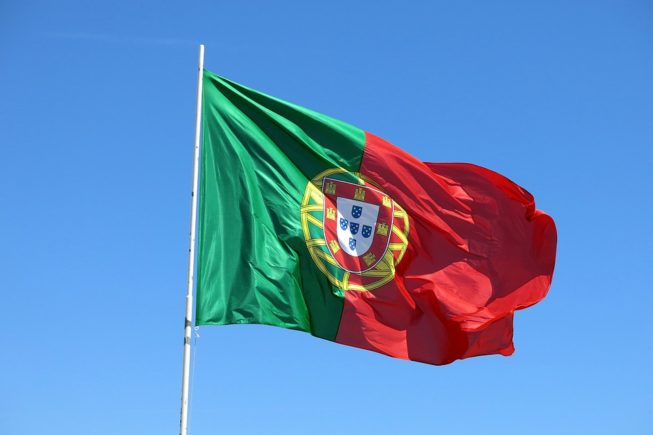 Portugal Apostille Services