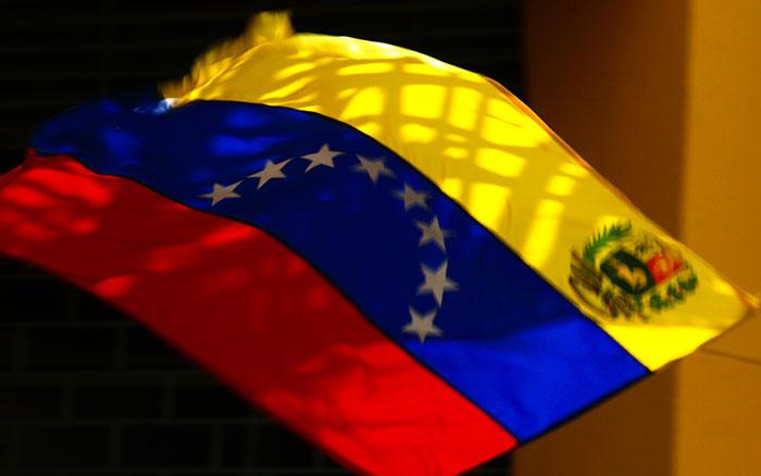 Venezuela Apostille Services
