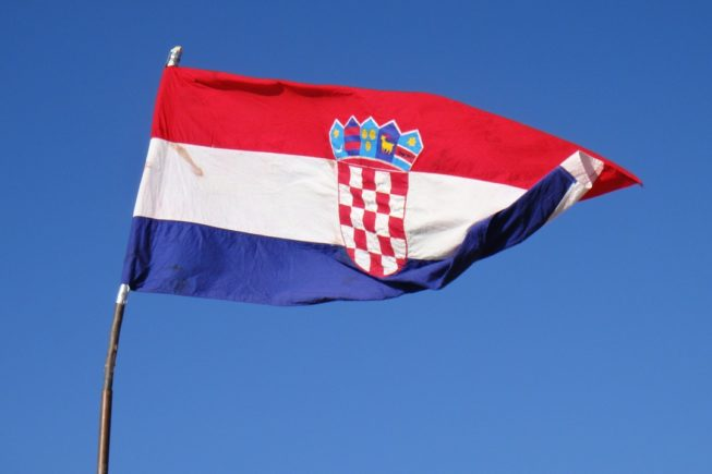 Apostille Services for Croatia