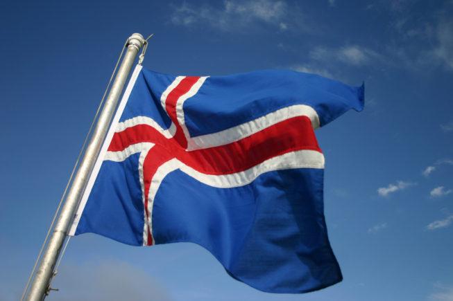 Iceland Apostille Services