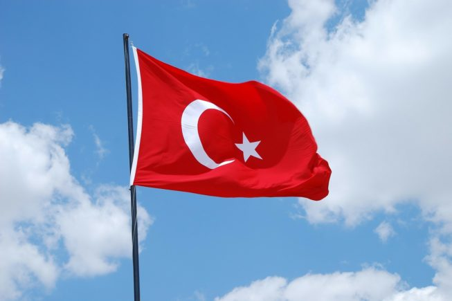 Turkey Apostille Services