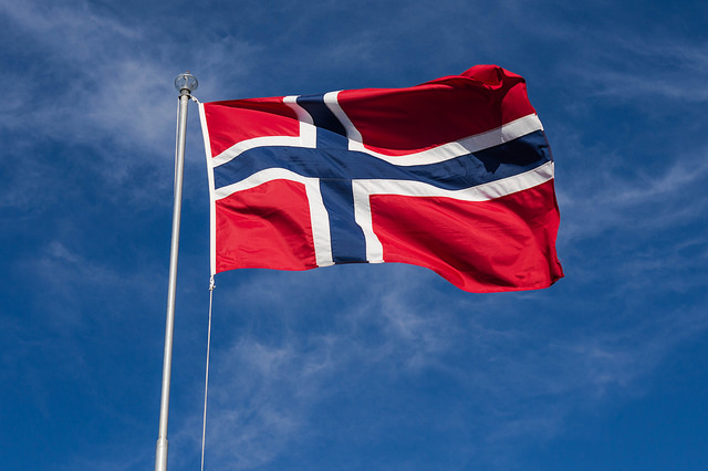 Norway Apostille Services