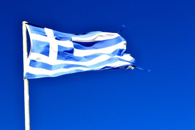 Greece Apostille Services