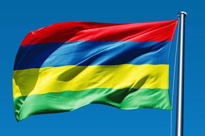 Mauritius Apostille Services