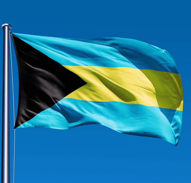 Apostille Services for Bahamas