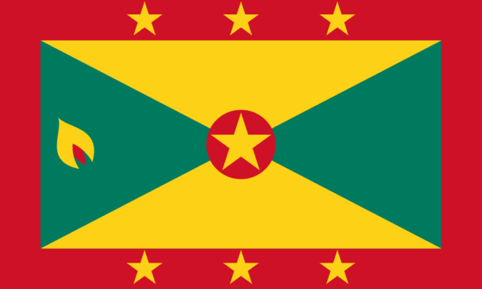 Grenada Apostille Services