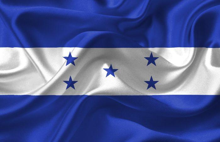 Honduras Apostille Services