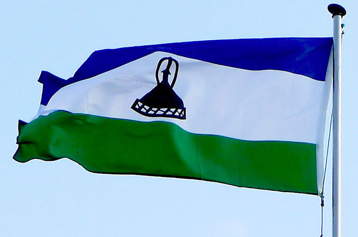 Lesotho-Apostille-Services