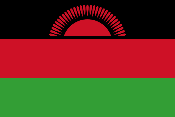 Malawi Apostille Services