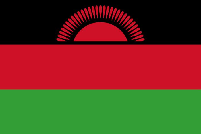 Malawi Apostille Services